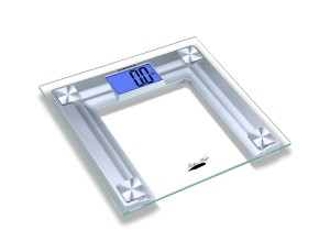 FeatherWeigh Scale