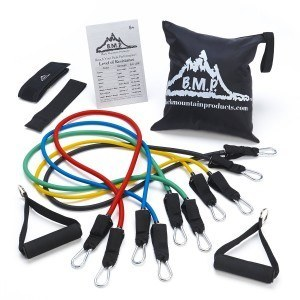 black-mountain-resistance-bands